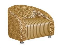 Кресло для отдыха Афродита Грос Офис