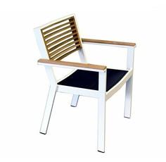 Кресло Марке 4sis
