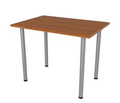Кухонный стол Альмира 9 (ас9) МФ Мастер