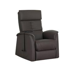 Кресло для отдыха Селма Фиеста