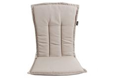 Подушка для кресел и качелей Florina 3382-385 Brafab