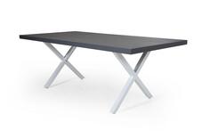 Обеденный стол Weldon Brafab