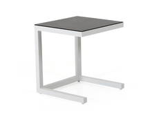 Приставной стол Atom Brafab