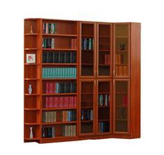 Модульная библиотека Талисман Вереск