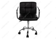 Барный стул Arm Woodville