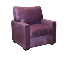 Кресло для отдыха Непал-л871 Фиеста