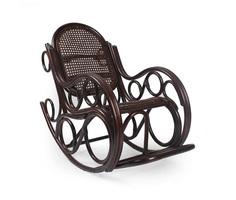 Кресло-качалка Novo Импекс