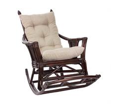 Кресло-качалка Chita Импекс