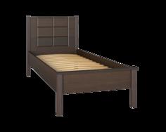 Кровать односпальная Изабель ИЗ-7 Компасс
