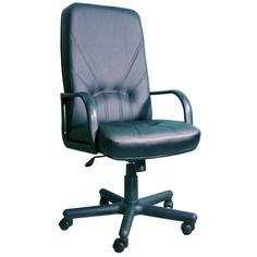 Кресло компьютерное Менеджер стандарт ДИК