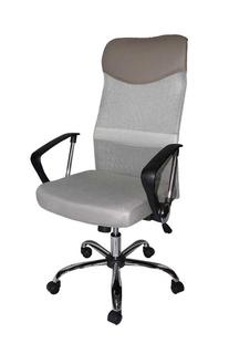 Кресло компьютерное 935 L-2 ДИК