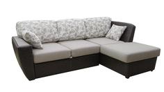 Угловой диван Престиж-6 Утин