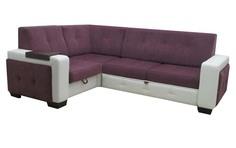 Угловой диван Меркурий-1 Утин