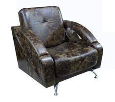 Кресло для отдыха Лион Эконом-2 Вит
