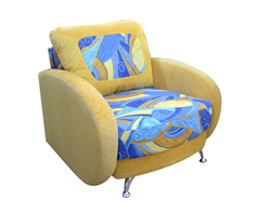 Кресло для отдыха Вена-1 Вит