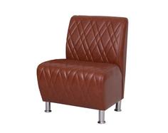 Кресло Ария 10.08 МДВ