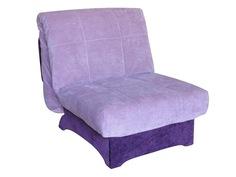 Кресло-кровать Аккорд-2 Медиал