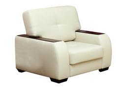 Кресло-кровать Премьер Silva