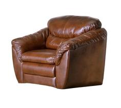 Кресло-кровать Диона Фиеста