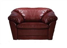 Кресло-кровать Слип Фиеста