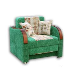 Кресло-кровать Аккордеон-3 Люкс Утин