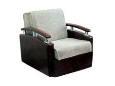 Кресло-кровать Блюз 4-АК МДВ