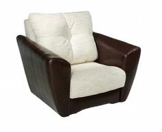 Кресло-кровать Джин Фиеста Эко