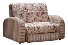 Кресло-кровать аккордеон Ариэль Фиеста