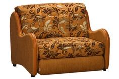 Кресло-кровать Вегас Фиеста