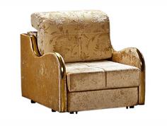 Кресло-кровать Ваниль Фиеста