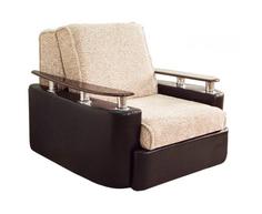 Кресло-кровать Блюз 6-АК МДВ