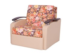 Кресло-кровать Рондо МДВ