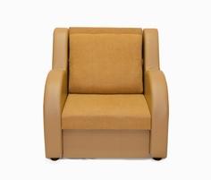 Кресло-кровать Ксения 10 Астра ТД Роше