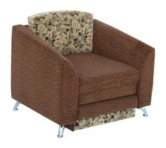 Кресло-кровать Стрит Утин