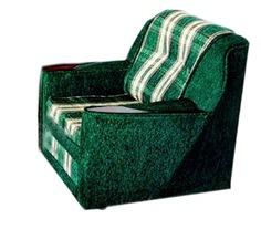 Кресло-кровать Коломбо (ВК) Аккорд