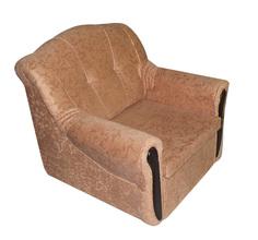 Кресло-кровать Сантана-М Аккорд