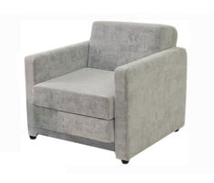 Кресло-кровать Блюз 3-1 МДВ