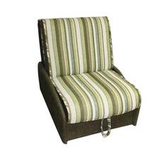 Кресло-кровать Глобус Аккорд
