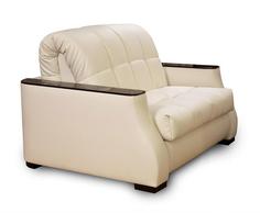 Кресло-кровать Аделетта Фиеста