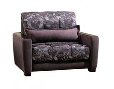 Кресло-кровать Юнона Фиеста