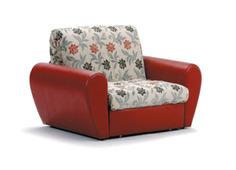 Кресло-кровать Элиза Фиеста