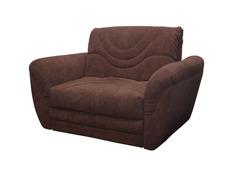 Кресло-кровать Леда Фиеста
