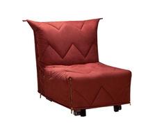 Кресло-кровать Фламинго Фиеста