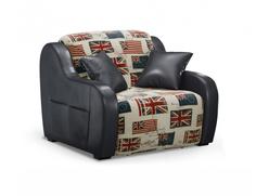 Кресло-кровать Камелия-2 Фиеста