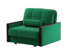 Кресло-кровать Милена Фиеста Эко