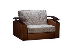 Кресло-кровать Протей Фиеста