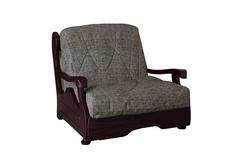 Кресло-кровать Милан МДФ Фиеста