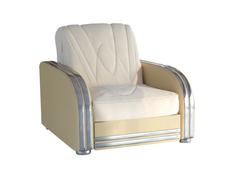 Кресло-кровать Андвари Фиеста