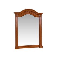 Зеркало Европа-7 Ярцево