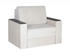Кресло-кровать Арго Фиеста Эко